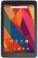 Sigma mobile X-Style Tab A104