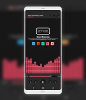 Viper Atmos 5.2 Sony Beats Edition