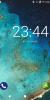 Resurrection Remix 5.8.8 - 816G (Dual Sim) - Image 1