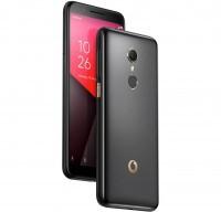 Vodafone Smart N9 (VFD720)  Official rom