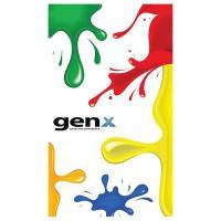 Gen-X GXPAD395G