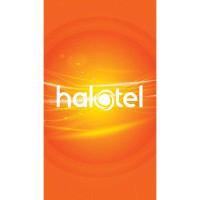 Halotel H8402