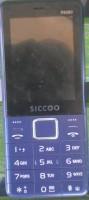 SICCOO-S5080