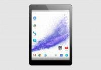 ROM Tablet Pixus Blaze 9.7 3G