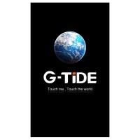 G-TiDE E66