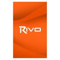 RIVO IM6