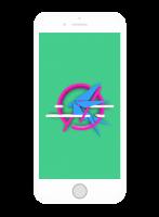 Splash Screen  Splash Maker Redmi Note 5 Pro