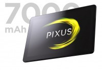 Tablet Pixus SPRINT 2/16