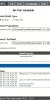 BQ Aquaris X2 & X2 PRO - Emergency Package - EDL/QFIL - Image 2