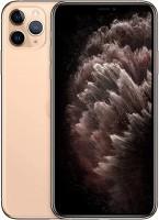 iPhone 11ProMax MT6580