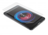 Tablet PIXUS TOUCH 7 3G 2/16 Gb Android 10
