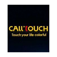 Call Touch C8i
