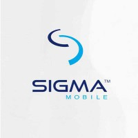 Sigma X-StyleTab A102