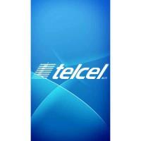ZTE A2121L Telcel