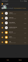 Twrp recoveryInstaller 3.2.1-2-oreo For Xiaomi Mi 1