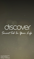 DISCOVER NOTE 2