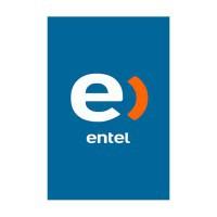 Alcatel Pixi 3 35 4009S Entel