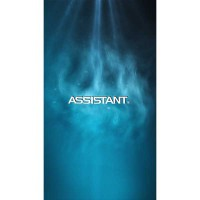 Assistant AS-5436 Grid