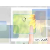Nextbook NX868QW8G