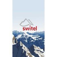 SWITEL S4015D MAGIC 2S