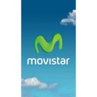 ZTE Blade A5 2020 Movistar