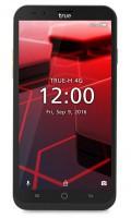 SMART 4G MAX 5.5
