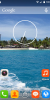 X-Pop ROM for Fly IQ 4417 - Image 1