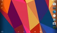 TechPad 916 – 5.0.1_MT8127_Original and Alt. Firmware