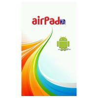 Airtel Airpad 7-S