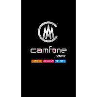 Camfone Hero H7 Plus