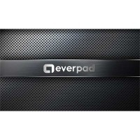 Everest EverPad DC-718 Plus