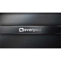 Everest Everpad SC-712