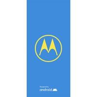 Moto G8 Play XT2015-2 RETBR 10