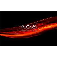 Nova NTab1