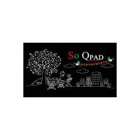 SOQpad Q779
