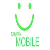 Taiwan Mobile Amazing A6S