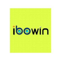 ibowin J740 7 Inch