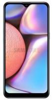 Samsung Galaxy A10 – SM-A105M (Tigo Colombia)