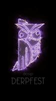 Boot Animation Redmi Note 4 Mido Derfest