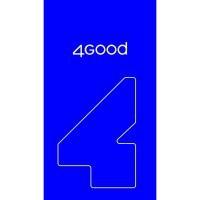 4Good S502m 4G
