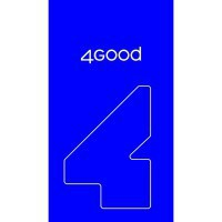 4Good S550m 4G