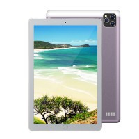 X101 MT6592 china tablet* Complete