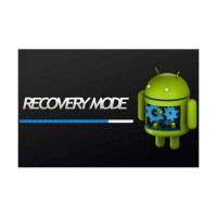 Armor X7 Pro Recovery