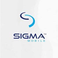 Sigma X-Style Tab A82