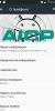 AICP 11 for IQ 4417 - Image 2