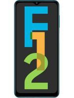 F127G (F12) (F127GDDS2AUE1) 5 File Firmware