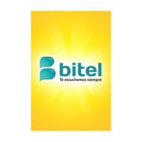 Bitel B9505 FRP