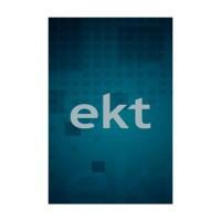 EKT EK-3572