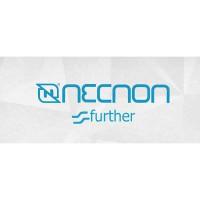 Necnon M002K-2