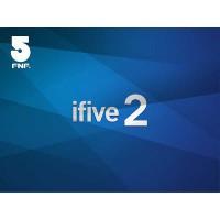 ifive 2